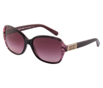 Cuiaba Sonnenbrille Pink Snake MK6013 30188H