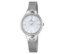 Mademoiselle Uhr F16950/1