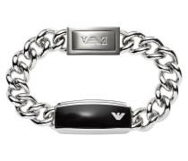 Mens Steel Armband EGS172904019