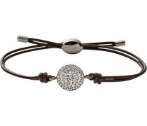 Armband JF00117040