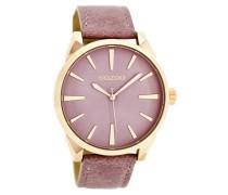Timepieces Rosa Uhr C8362 ( mm)