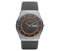 Denmark Titanium Uhr SKW6007