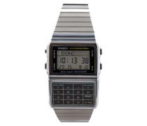 Collection Uhr DBC-611E-1EF