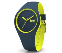 ICE Duo Winter Uhr IW012970