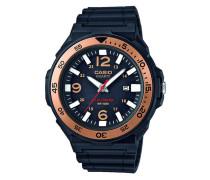 Basic Uhr MRW-S310H-9BVEF