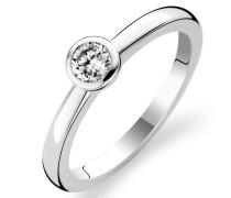 Ring Petite 1868ZI ( mm)
