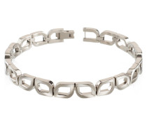 Titanium Armband 03010-01 (Länge: 20 cm)