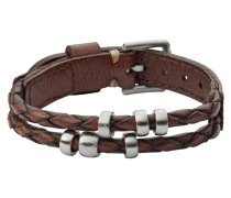 Vintage Casual Armband JF02345040