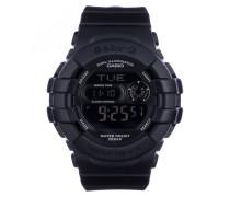 Casio  Uhr BGD-140-1AER