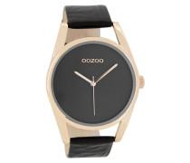 Timepieces Schwarz Uhr C7994 ( mm)