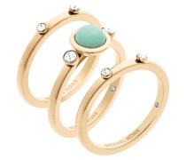Easy Opulence Ring MKJ6466710506