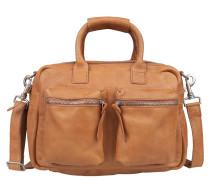 The Little Bag Tobacco Handtasche 1346-000320-N
