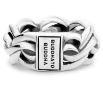 Francis Ring 485-