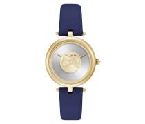 London Uhr TE15199003