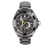 Velatura Kinetic Uhr SRH015P1