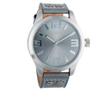 Timepieces Uhr Grau C1060 ( mm)