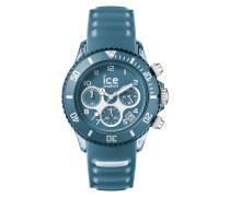 Ice-Aqua Blue Uhr IW001462
