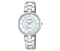 Damen Uhr PH8311X1