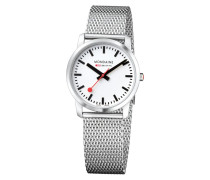 Simply Elegant Uhr A400.30351.16SBM