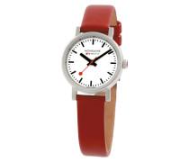 Basics Evo Uhr A658.30301.11SBC