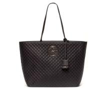 G Lux Black Handtasche HWVG66-23240-BLA