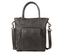 Porter Storm Grey Handtasche 1973-000142