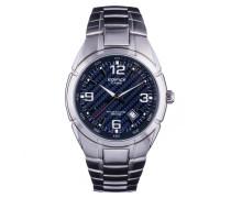 Uhr EF-125D-2AVEF