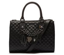 Stassie Society Black Handtasche HWVN67-79060-BLA