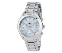 Manta City Lady Chronograph Uhr TW1682