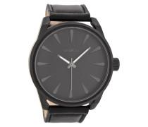 Timepieces Schwarz Uhr C8229 ( mm)
