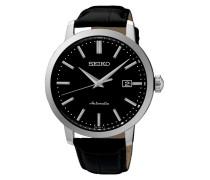 Automatic Herren Uhr SRPA27K1