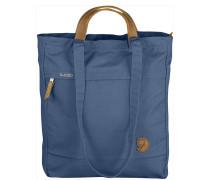 Totepack No.1 Blue Ridge Shopper F24203-519
