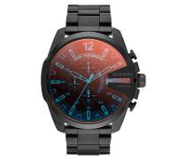 Mega Chief Uhr DZ4318