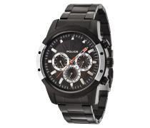 Scrambler Uhr PL14528JSBS-02M