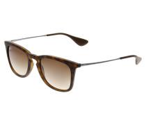 Sonnenbrille RB4221 50 865/13