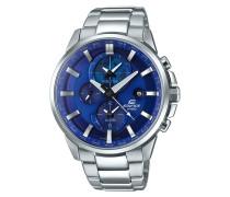 Uhr ETD-310D-2AVUEF