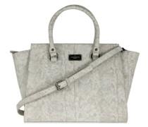 Bethany Grey Handtasche PBN126362