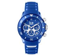 Ice-Aqua Blue Uhr IW001459