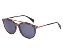 Sonnenbrille Dark Brown DL01885450V