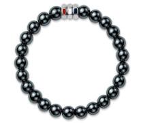 Beaded Armband TJ2700883