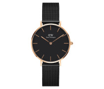 Petite Sterling York Uhr DW00100188