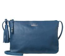 Lymbo Majolica Blue Schultertasche 1707230010-252