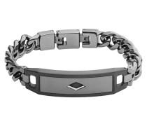 Mens Dress Armband JF02366793