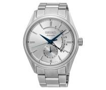 Presage Automatic Herren Uhr SSA303J1
