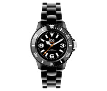 Ice-Solid Anthracite Small Uhr SD.AT.S.P.12