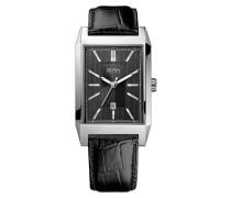 Uhr HB1512915