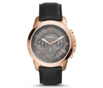 Grant Uhr FS5085
