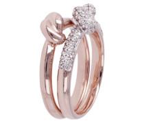 Ring WSBZ00554.WR-12 (Ringgröße )