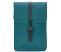 Backpack Mini Dark Teal Rucksack R1280-40-N
