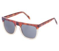 Bennet Sonnenbrille Tortoise/Ivory KOM-S1801